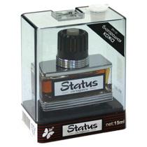 """STV-151 """"STATUS"""" Благородная кожа (15мл)"""
