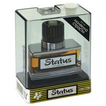 "STV-174 ""STATUS"" Молекула страсти (15мл)"
