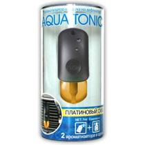 """ATV-121 """"AQUA Tonic"""" Платиновый сквош (7мл)"""