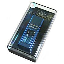 "MGN-128 ""MAGNET"" Водопад (8мл)"