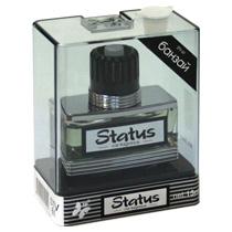 "STV-61 ""STATUS"" Банзай (15мл)"