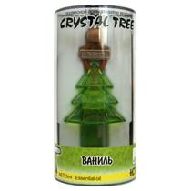 "HCT-92 ""Crystal Tree"" Ваниль (5мл)"