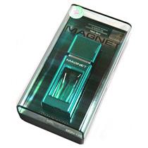"""MGN-52 """"MAGNET"""" Озоновая свежесть (8мл)"""