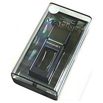 "MGN-71 ""MAGNET"" Ночная прохлада (8мл)"