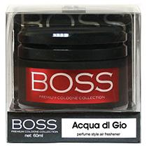 "BOSS-152 ""BOSS"" Acqua dl Gio (60мл)"