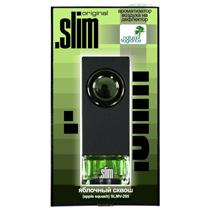 """SLMV-Apple Squash Ароматизатор """".SLIM"""" яблочный сквош"""