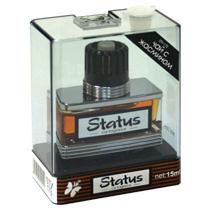 "STV-173 ""STATUS"" Чай с жасмином (15мл)"