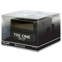 "ONEQ-05 Ароматизатор воздуха ""The One"" Samourai"