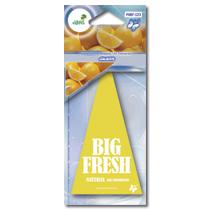"PABF-123 ""BiG FRESH"" Лимон"