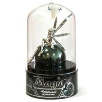"""MGCV-152 """"MAGIC"""" Идеальный мужчина"""