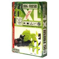 "BXL-146 ""Big Fresh XL"" Виноградный фреш (300 гр)"