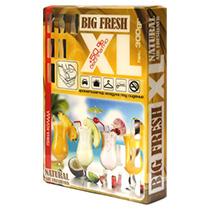"""BXL-147 """"Big Fresh XL"""" Пина колада (300 гр)"""