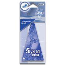 """PASP-60 """"AQUA Splash"""" Прохладный ручей"""