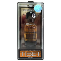 "ABV-158 ""BOSS All black"" TIBET (13мл)"