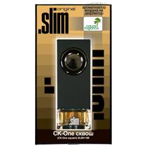 "SLMV-189 Ароматизатор на дефлектор "".SLIM"" CK-One squash"