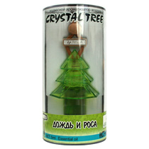"HCT-167 ""Crystal Tree"" Дождь и роса (5мл)"