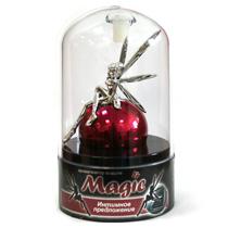 """MGCV-17 """"MAGIC"""" Интимное предложение"""
