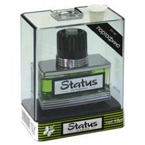"STV-163 ""STATUS"" Портофино (15мл)"