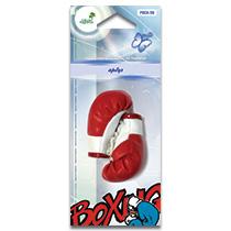 PBOX-58 Подвесной ароматизатор (арбуз)