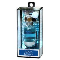 "AEV-194 ""BOSS Aqua Evolution"" AQUA Essence (13мл)"
