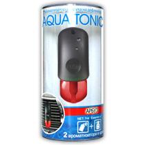 "ATV-58 ""AQUA Tonic"" Арбуз (7мл)"