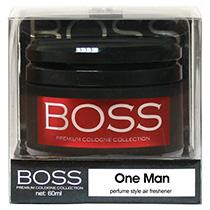 """BOSS-145 """"BOSS"""" One Man (60мл)"""