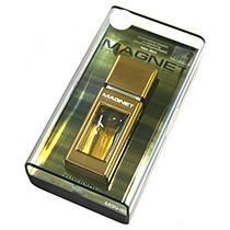 "MGN-92 ""MAGNET"" Ваниль (8мл)"