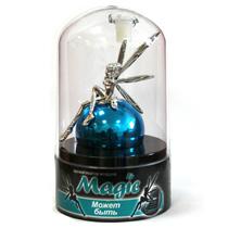 """MGCV-143 """"MAGIC"""" Может быть"""