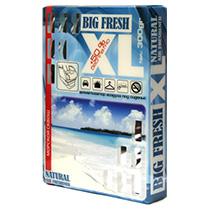"""BXL-145 """"Big Fresh XL"""" Морской сквош (300 гр)"""