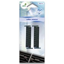 PCLP-72 Ароматизатор на дефлектор (новая машина)