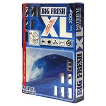 """BXL-60 """"Big Fresh XL"""" Натуральный сквош (300 гр)"""