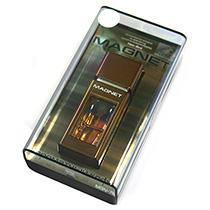 "MGN-78 ""MAGNET"" Ароматный кофе (8мл)"