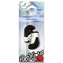 PBOX-71 Подвесной ароматизатор (новая машина)
