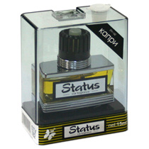 "STV-162 ""STATUS"" Капри (15мл)"