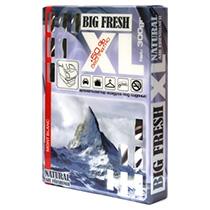 """BXL-148 """"Big Fresh XL"""" Mont Blanc (300 гр)"""